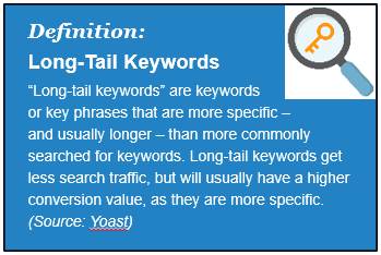 This image has an empty alt attribute; its file name is long-tail-keyword-definition.png